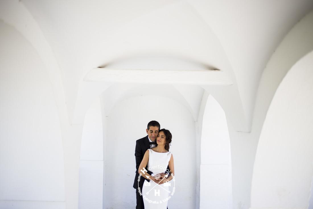 boda - fragenal - sierra - javier - ana - hiperfocal 01
