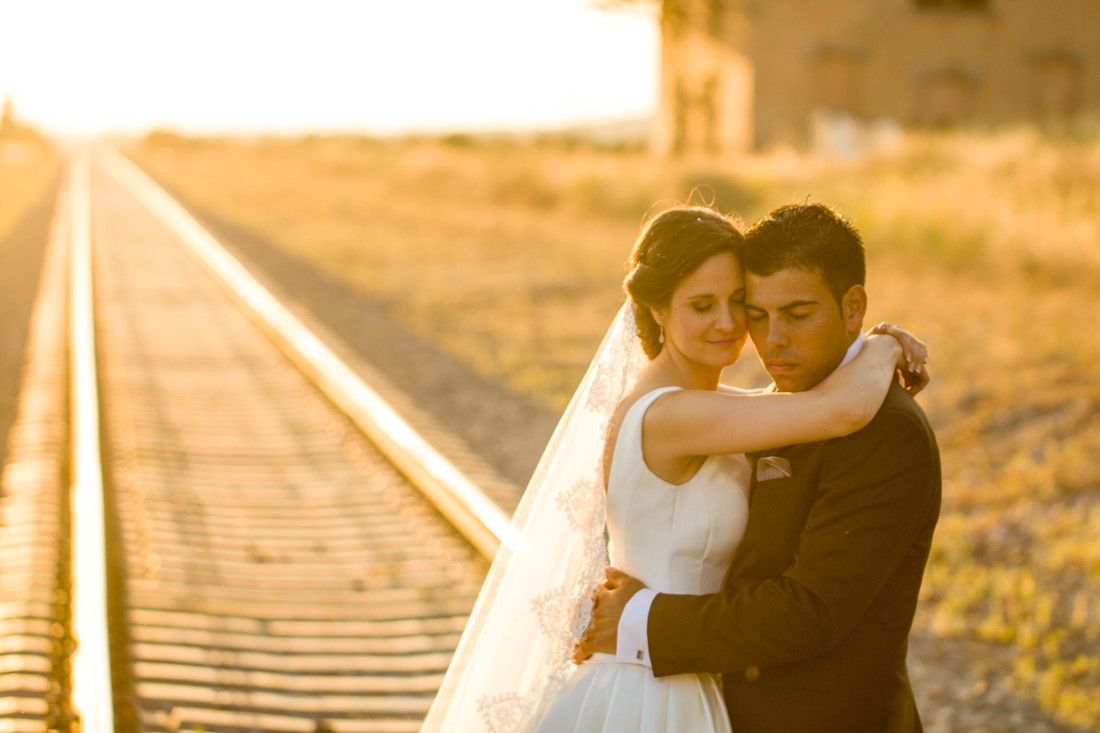 boda - usagre - bienvenida - rafa - rocio - hiperfocal 01