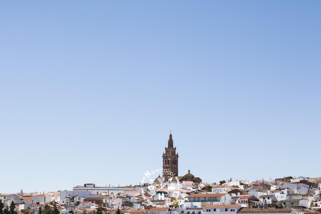 Boda - Santos - Cristina - Jerez - Caballeros (1)