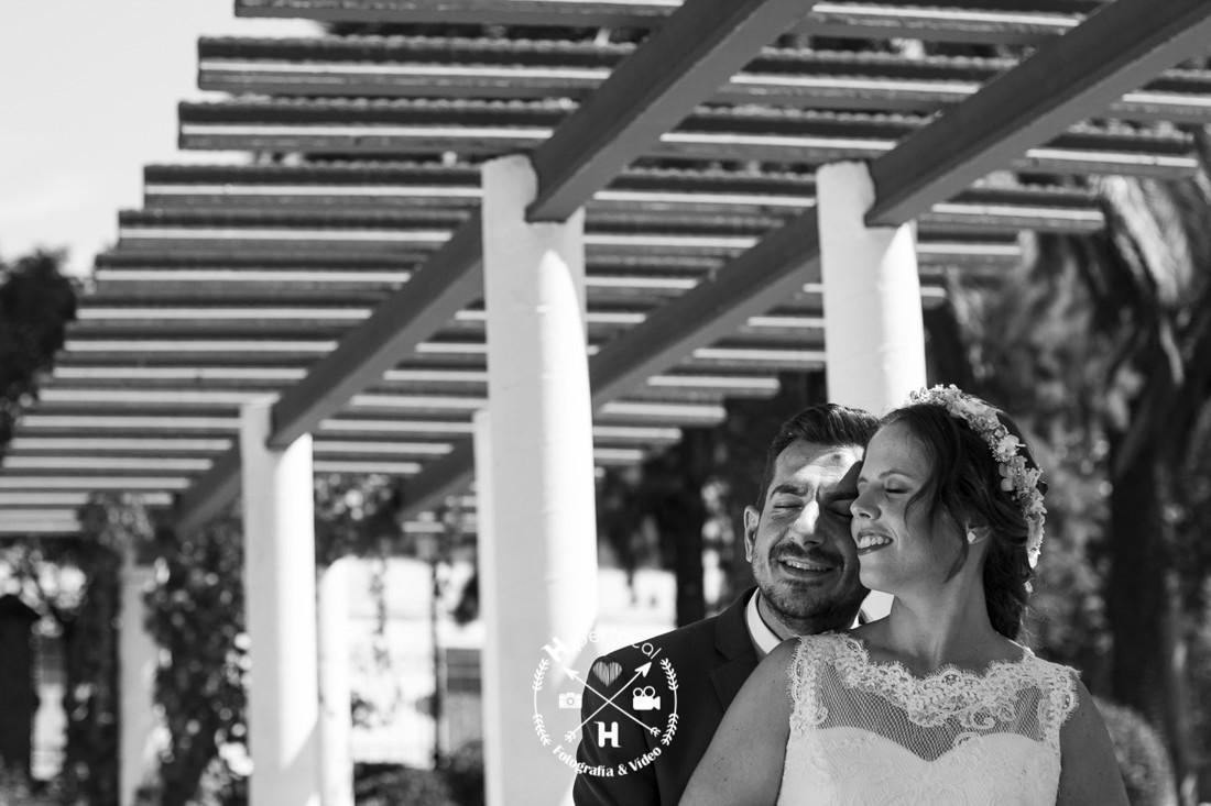 JoseManuel&Noelia-759