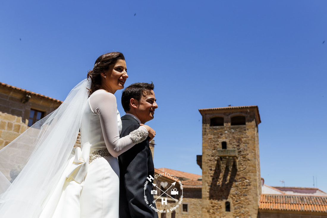 boda - caceres - jose manuel - elena (65)