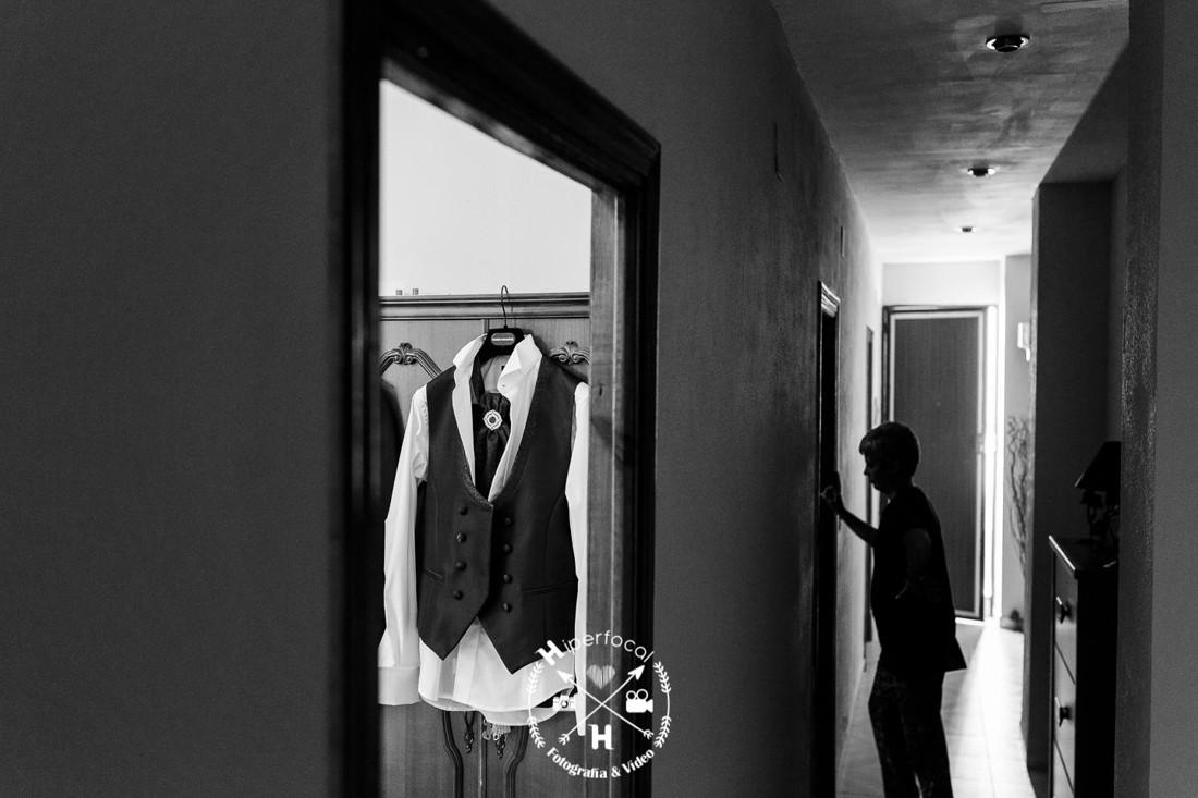 boda-almendralejo-pedro-cristina (1)