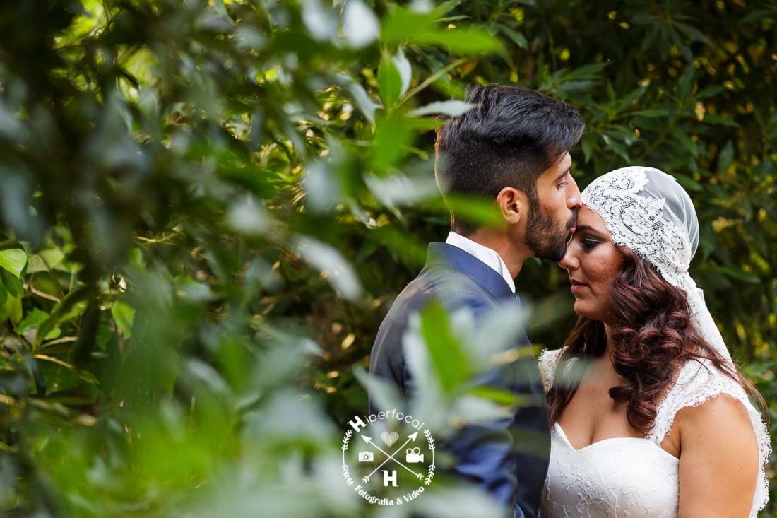 boda-almendralejo-pedro-cristina (52)