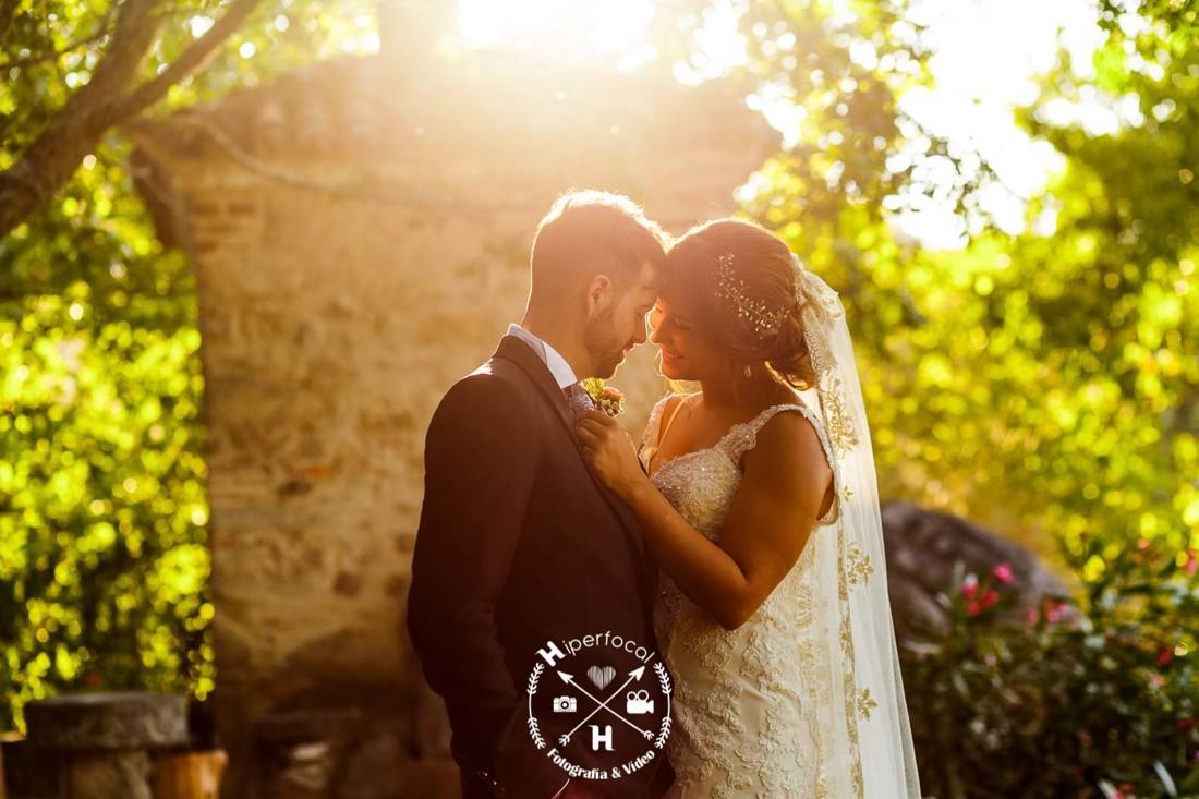 boda-pedroso-acim-aralia-roberto-sandra (59)