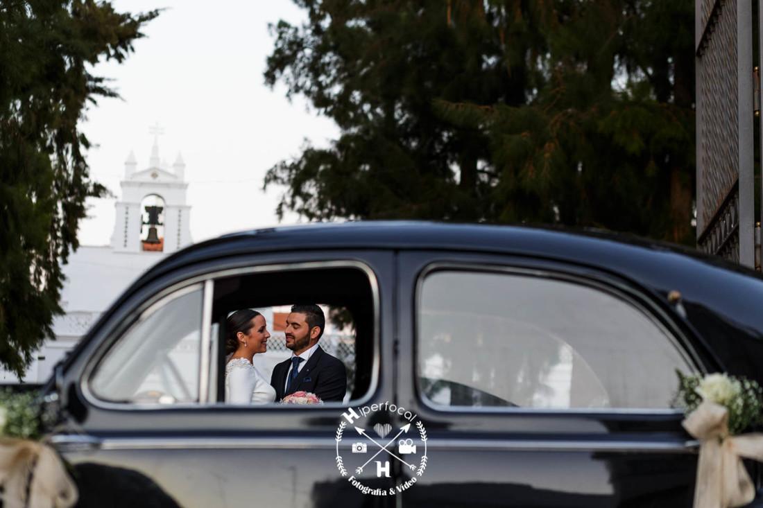 boda - masia - silera - carlos - sandra (40)