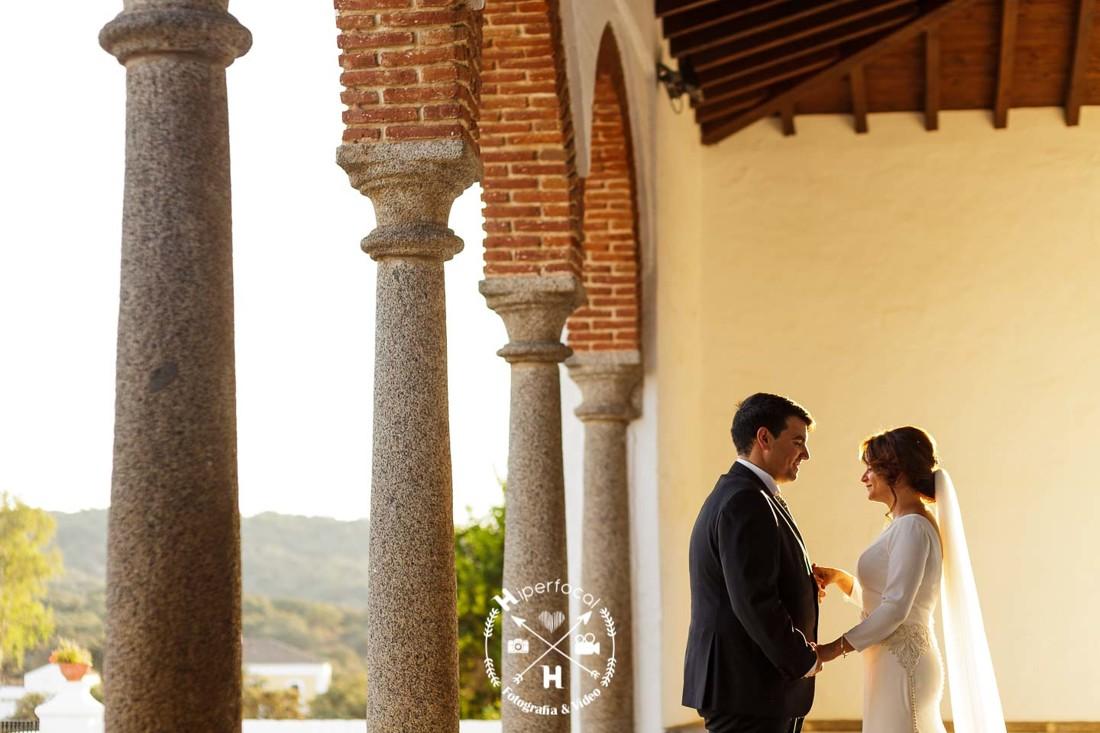 boda - aguasanta - juna - luis - rosalia (50)