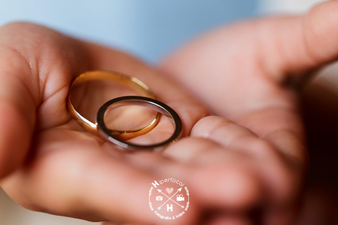 boda - aguasanta - pedro - rocio - hiperfocal - badajoz (1)