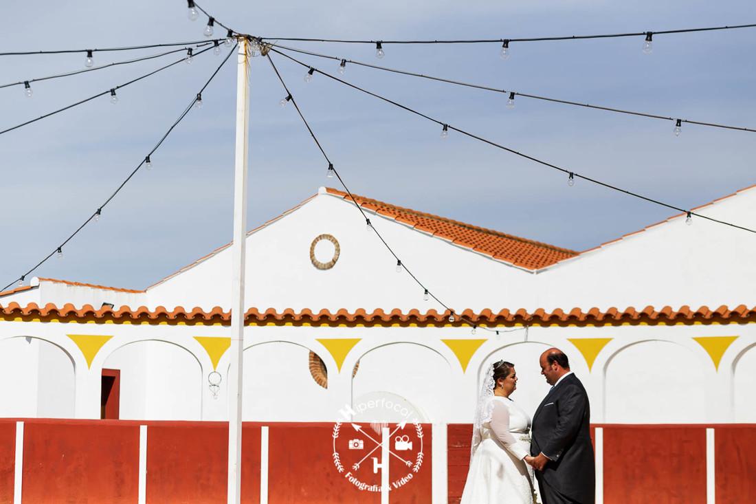 boda - aguasanta - pedro - rocio - hiperfocal - badajoz (67)