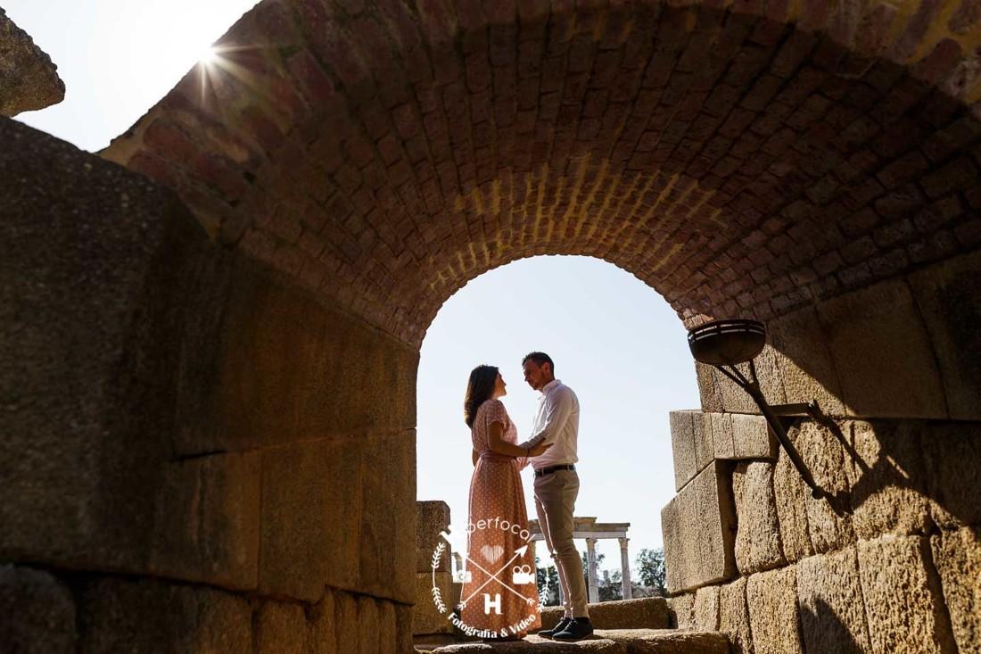 boda-teatro-romano-merida 01