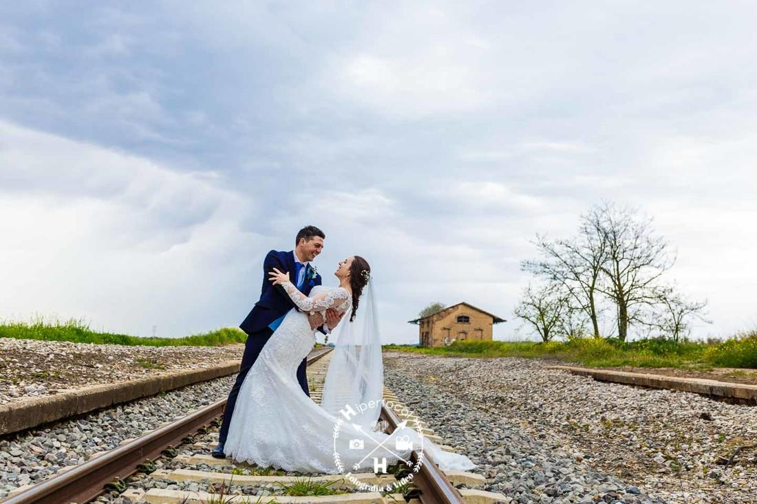 boda-usagre-salones-tele-pedro-ana-maria (33)