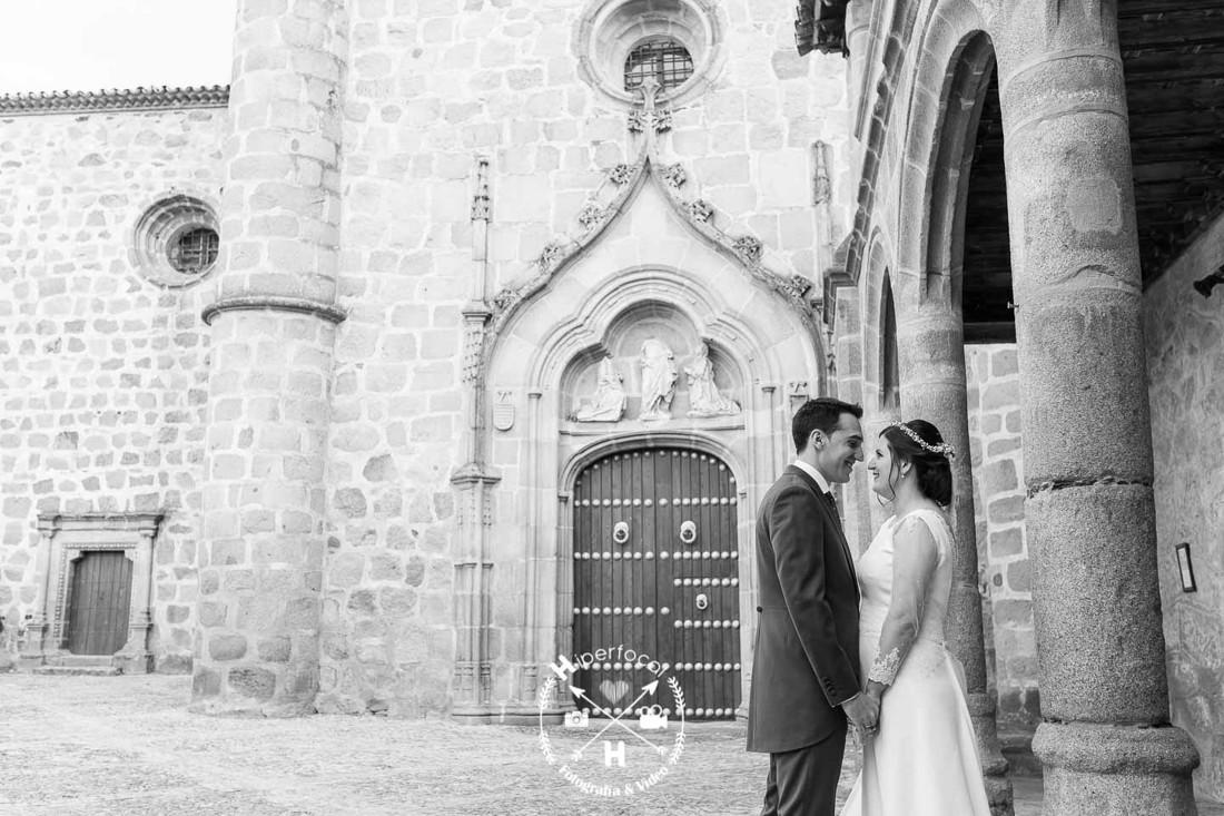 boda-monterrubio-belalcazar-palomar-morra-sara-jose (62)