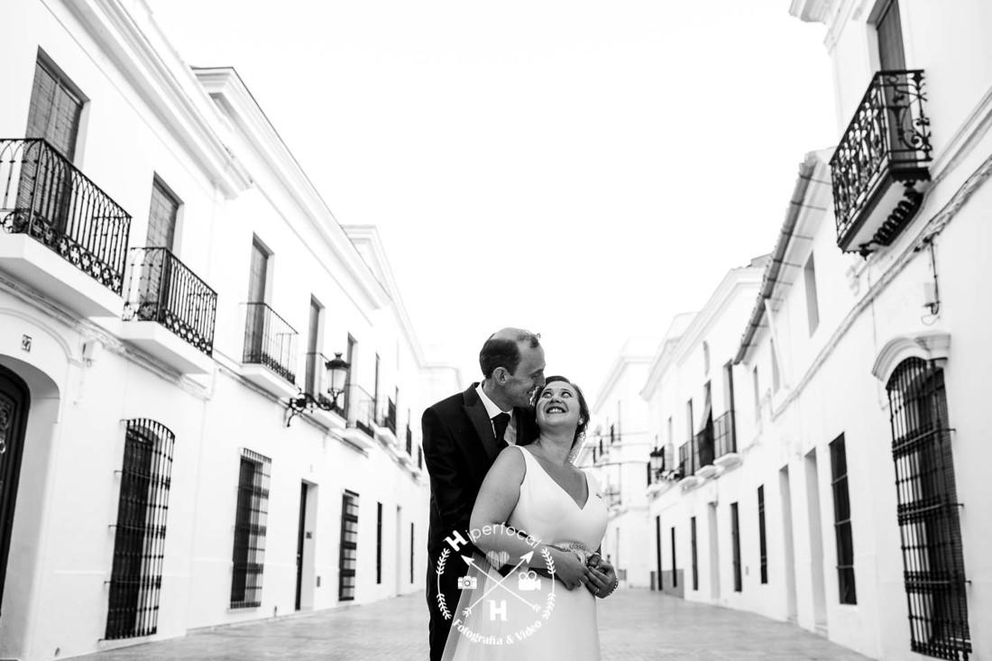 boda- fuente- maestre-  la sierra- jorge- maria-isabel (50)