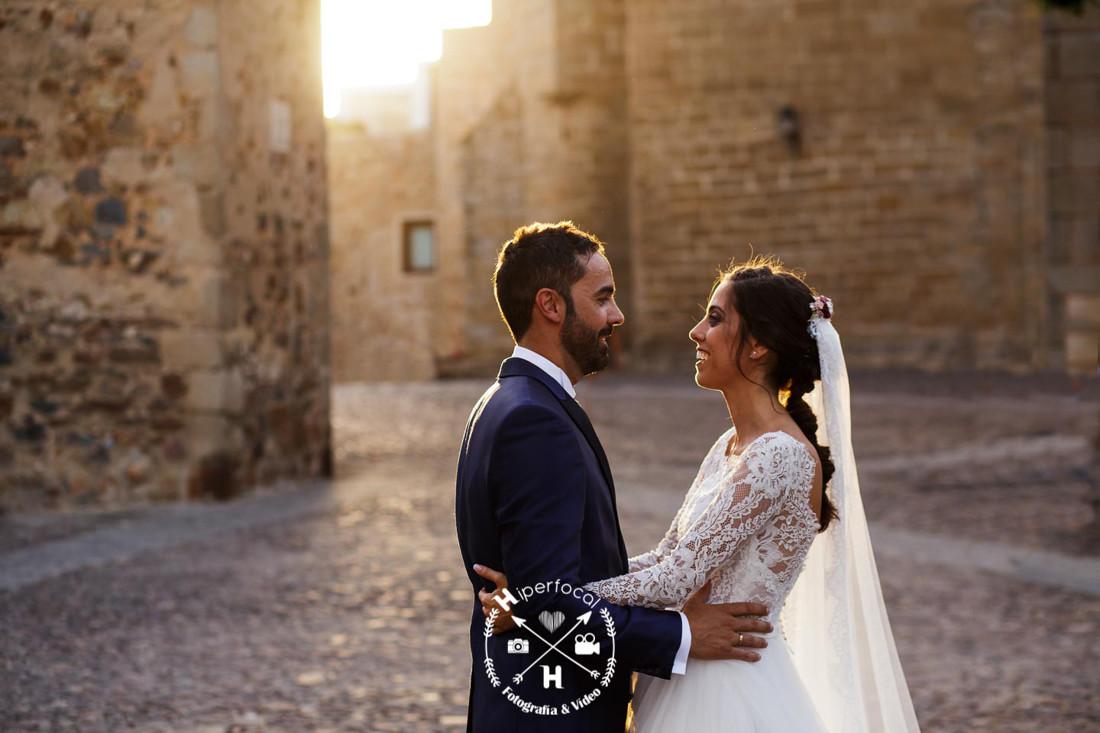 boda-caceres-aralia-antonio-beatriz-almendralejo-fotografo 01