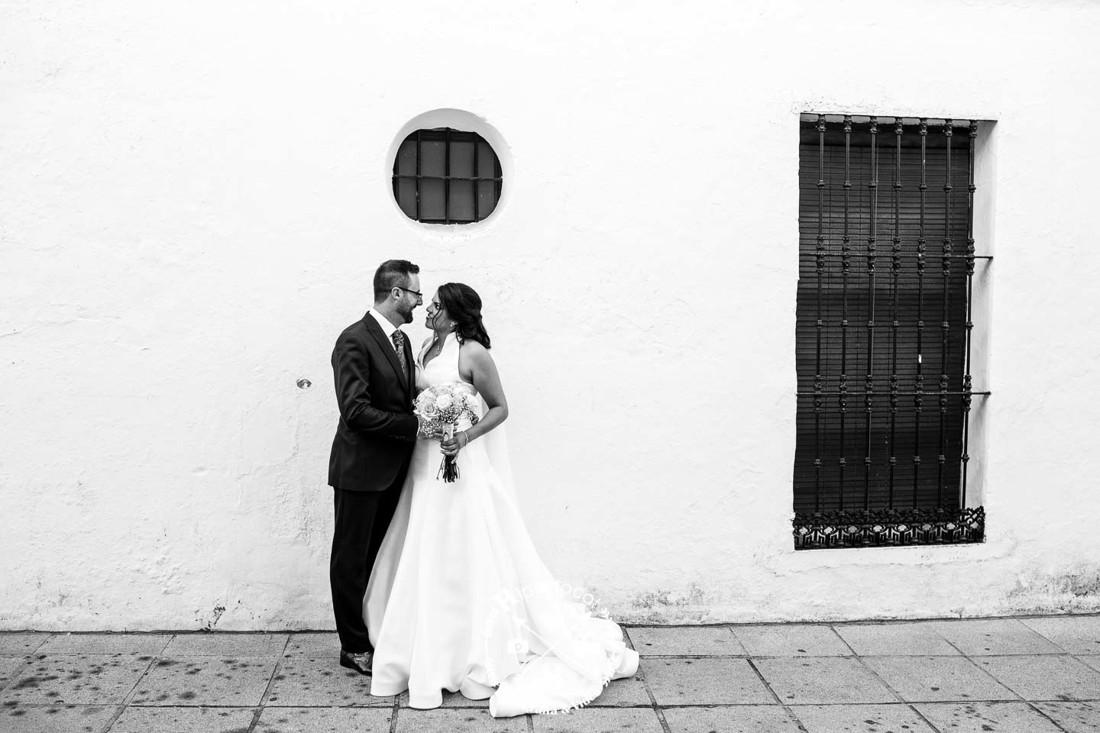 boda-moises-sandra-zafra-martinez-fotografo-almendralejo (49)