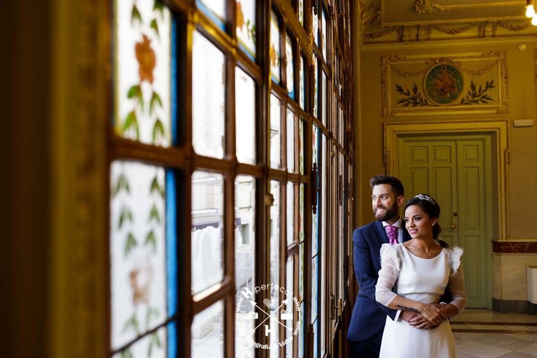 boda-alejandro-angela-salones-tele (77)