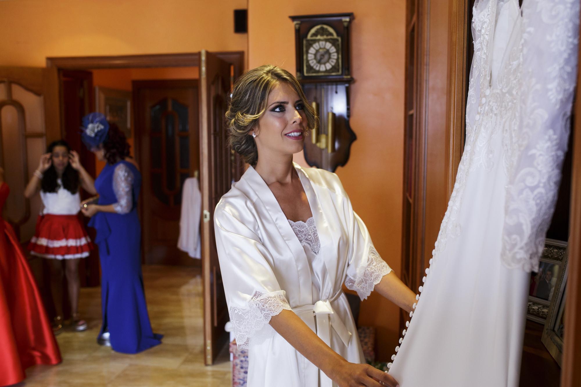 Boda-julian-ana-bodegas-Medina (1)