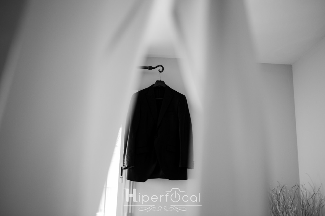 Boda-Almendralejo-Pedro-Noe-Fotografía-Hiperfocal-1