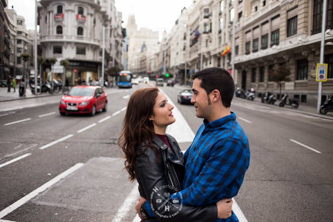 preboda - madrid - isabel - jose - hiperfocal (1)